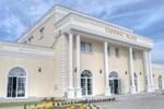 Отель Cardinal Palace Centrum Konferencyjno-Wypoczynkowe