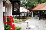 Отель Motel Łużycki