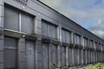 Aparthostel HBBT