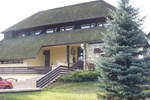 Отель Zajazd Boryna