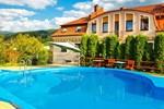 Отель Janda - Ośrodek Wypoczynkowy & Spa