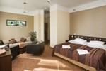 Отель Hotel & SPA Odeon