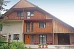 Апартаменты Holiday home Mogilany ul. Zielony Stok