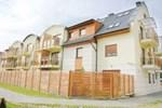 Apartment Rewal ul.Baltycka V