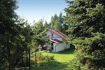 Отель Holiday home Koleczkowo Narcyzowa