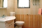 Апартаменты Apartment Stancia Vodopija I