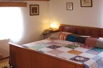 Апартаменты Holiday home Jasenovica