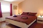 Apartment Porecka V