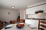 Апартаменты Apartment Musalez III