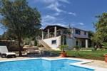 Апартаменты Holiday home Kavran x