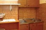 Apartment Mirna IV Cr