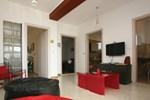 Апартаменты Apartment Fiorini VI