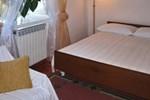 Apartment Kapelica Croatia