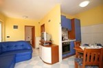 Апартаменты Apartment Brovinje Croatia