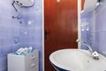 Апартаменты Apartment Gornji Rabac I