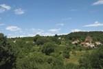 Апартаменты Apartment Vela Cemporovica Croatia