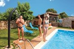 Апартаменты Holiday home Matohanci Croatia