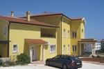 Апартаменты Villa Istriana
