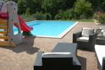 Appartamenti In Villa Elena