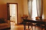 Мини-отель L'Archivolto