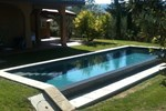 Villa Peruzzi