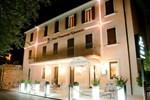 Отель Hotel Panorama Ristorante