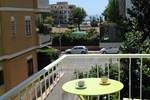 Апартаменты Casa Vacanze Mare Nostrum