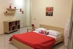 Апартаменты Residence Le Vigne