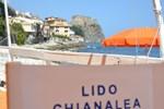 Апартаменты Love Scilla & Chianalea