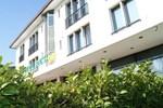 Отель Hotel Resi Dep.