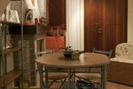 Апартаменты Petit Bijoux - Casa Vacanze