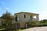 Апартаменты Residence Paduledda
