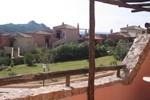 Residence Cala Rossa