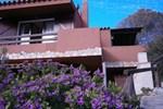 Апартаменты Casa Michela