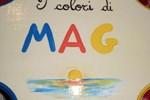 I Colori di Mag