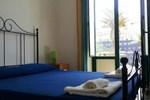 Апартаменты Marina Bay