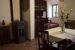 Апартаменты Tuscany House