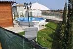 Апартаменты Villetta in Collina Toscana