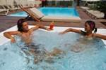 Отель La Mimosa Camping
