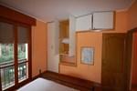 Апартаменты Via Trento 24