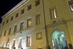 Отель Palazzo Carradori
