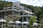 Отель Relais Sans Soucis & Spa