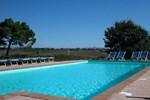 Отель Borgo Solario