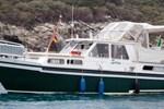 Отель Sirius Yacht
