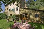 Вилла Villa Tramonte