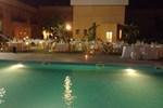 Отель Zaiera Resort