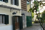 Апартаменты Corte Piccinotti