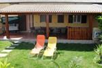Апартаменты Appartamenti Libellula