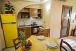 Casa Vacanze a Catania