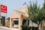 Отель Econo Lodge Frederick